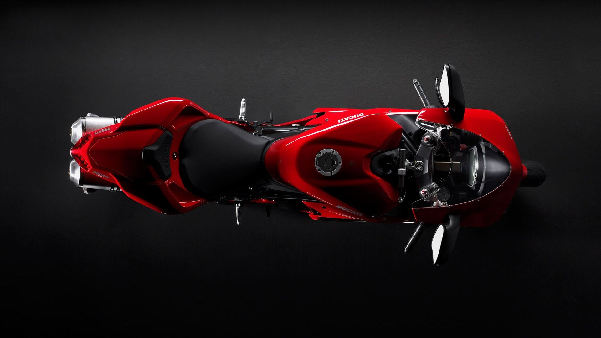 Ducati HD 1920x1080 1920x1080