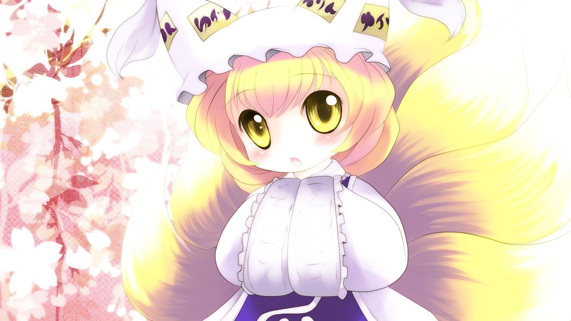 Cute Chibis Anime wwwimgkidcom   The Image Kid Has It 1920x1080
