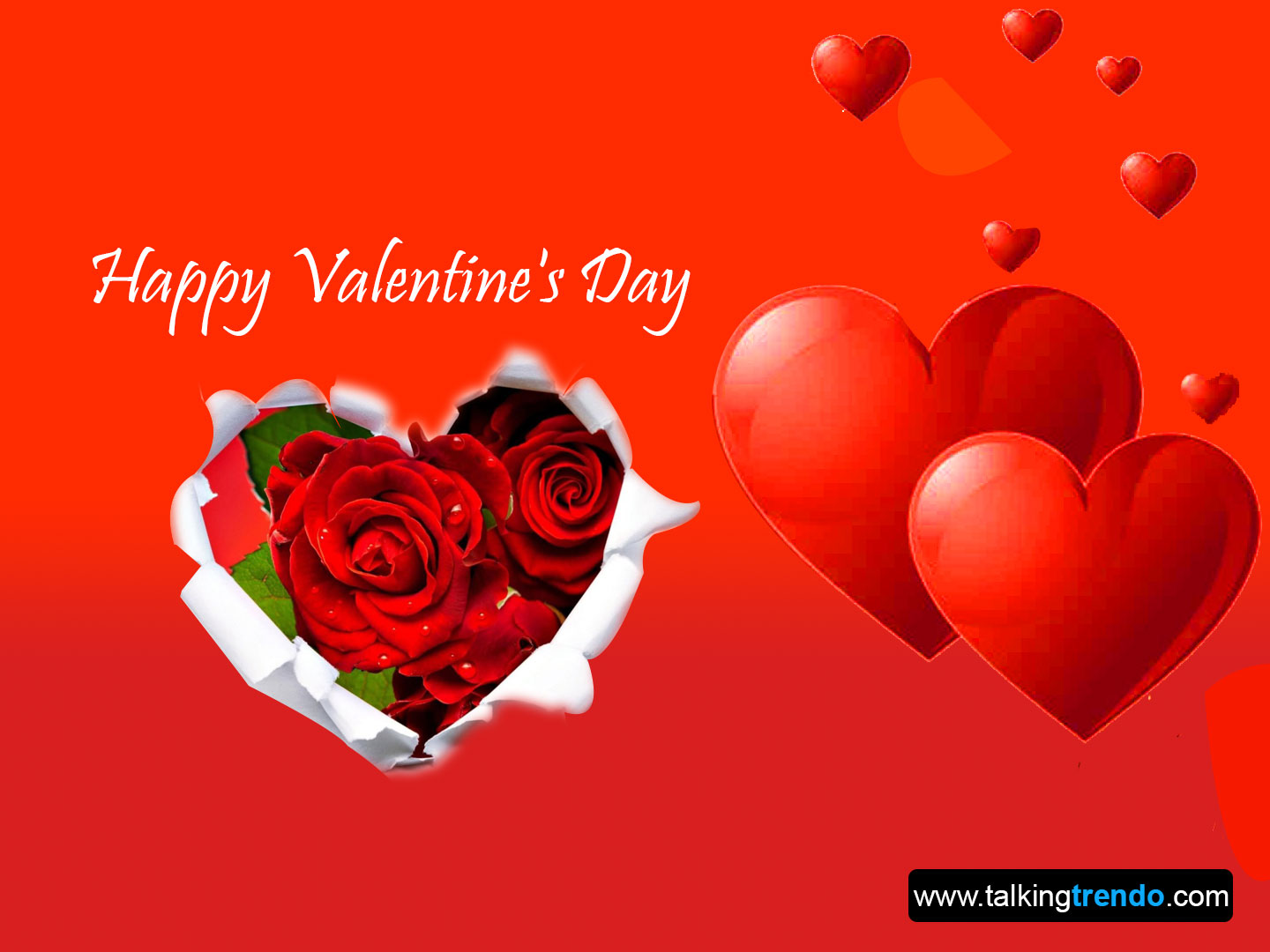 Happy Valentines Day Images Wallpaper Wishes 2015 1440x1080
