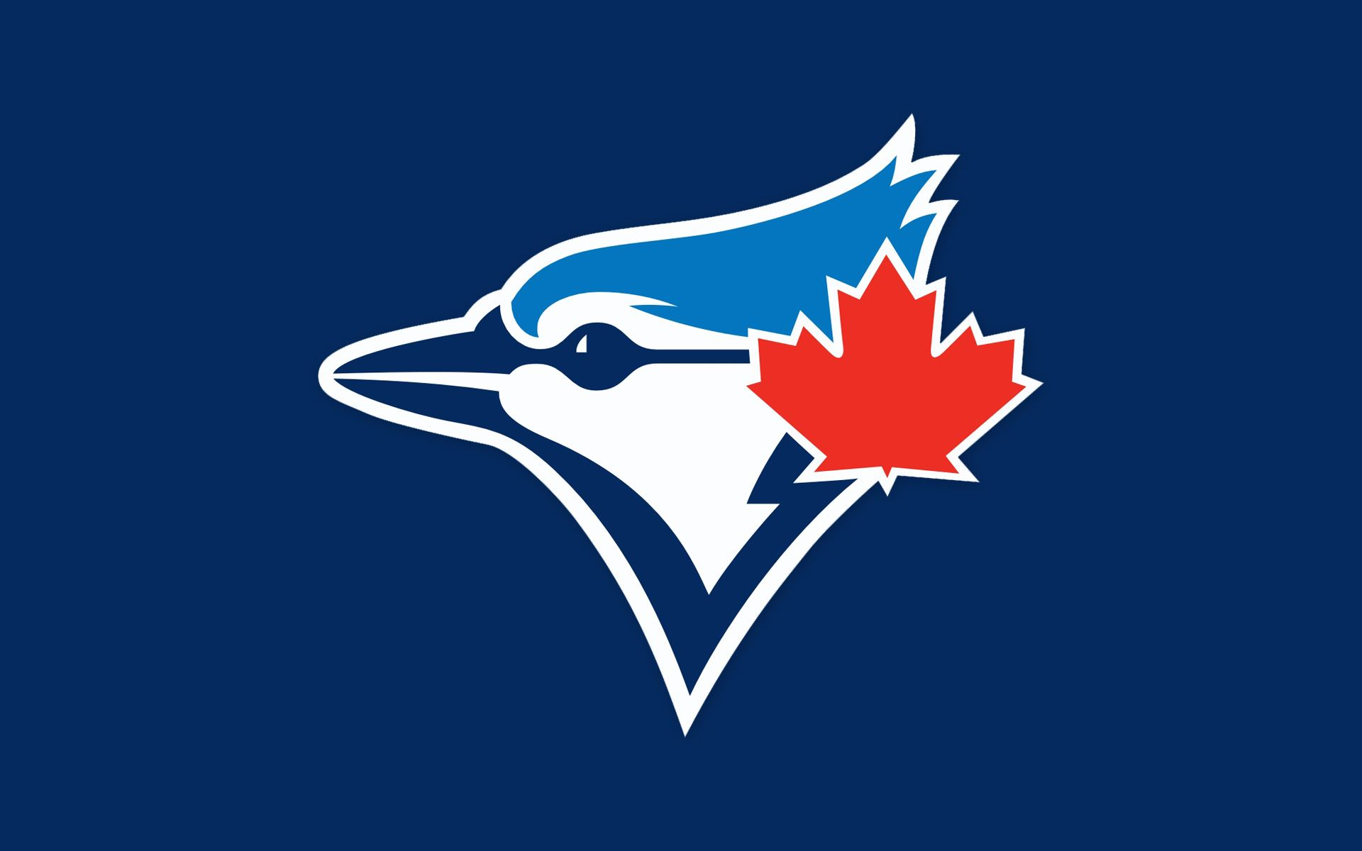 Toronto Blue Jays Wallpaper HD