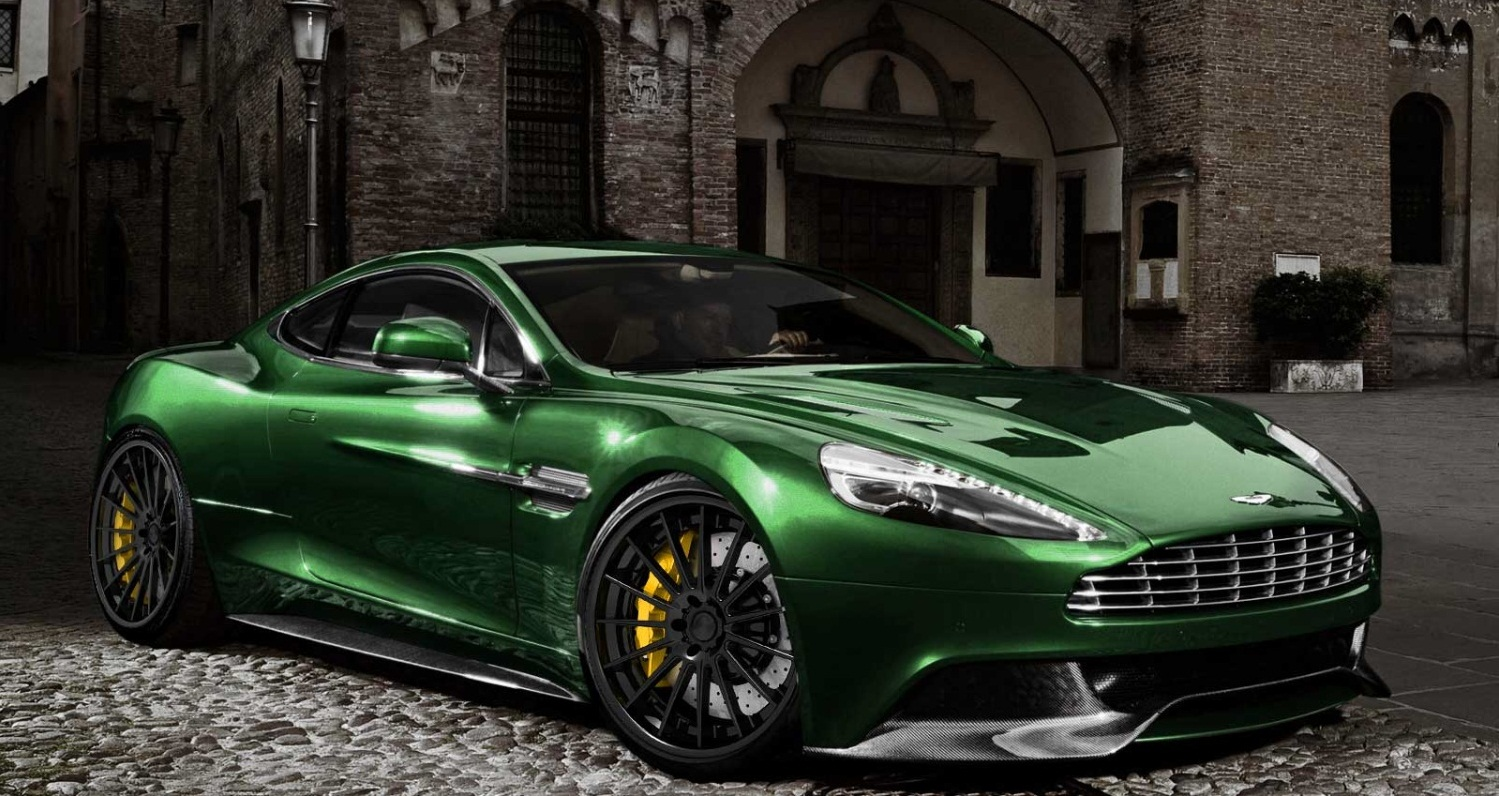 about vehicles love to have a aston martin 2013 vanquish wallpaper 1499x796