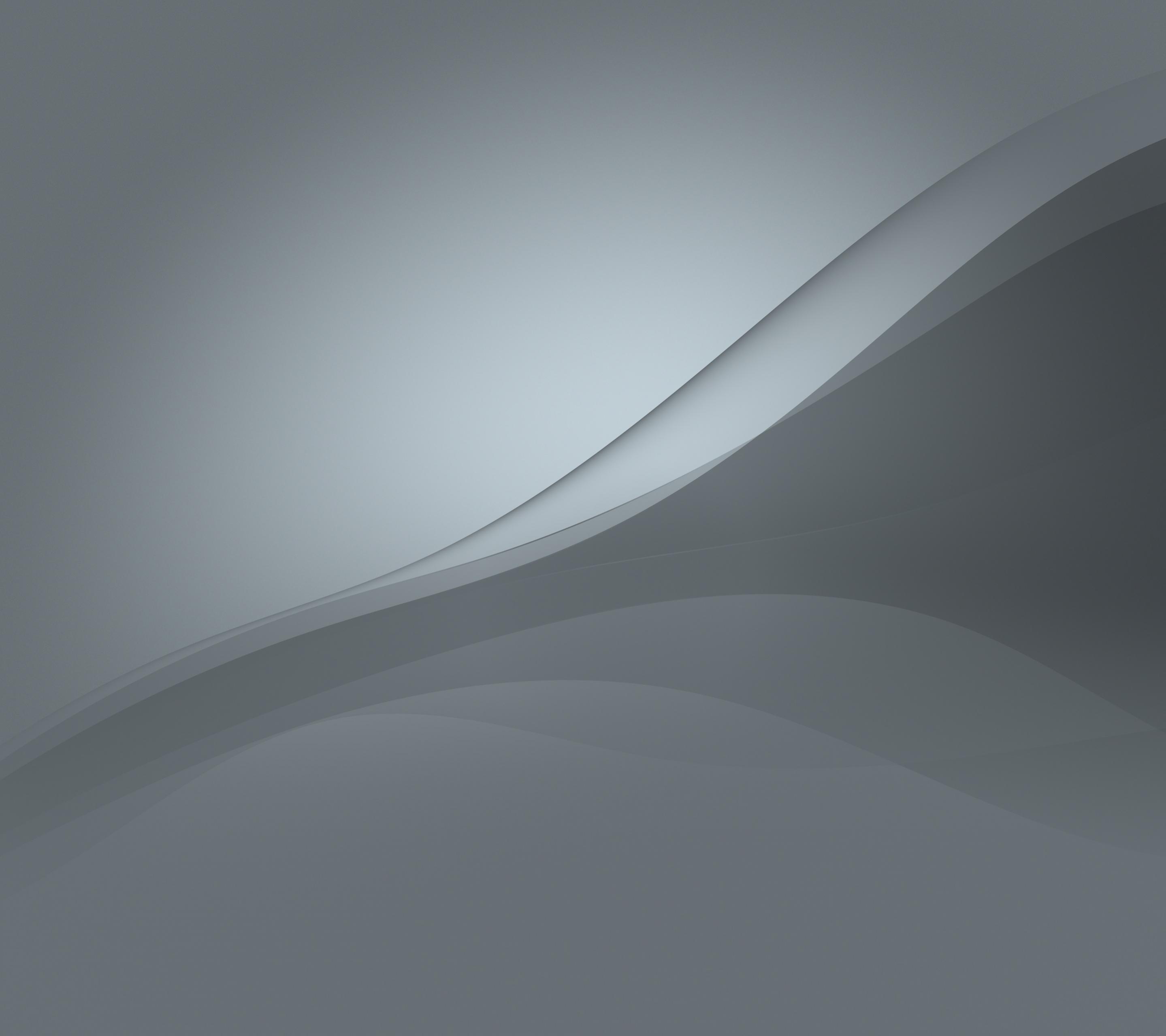 Sony Xperia Z5 Wallpaper