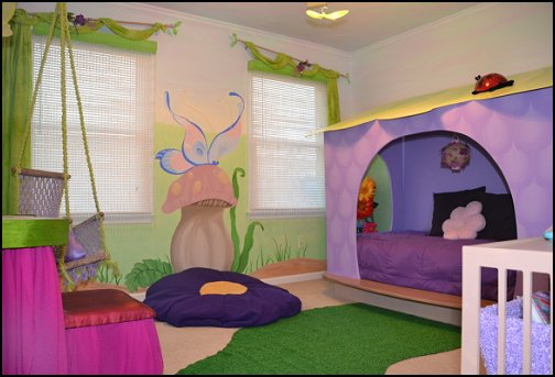 49 Tinkerbell Wallpaper For Bedrooms On Wallpapersafari