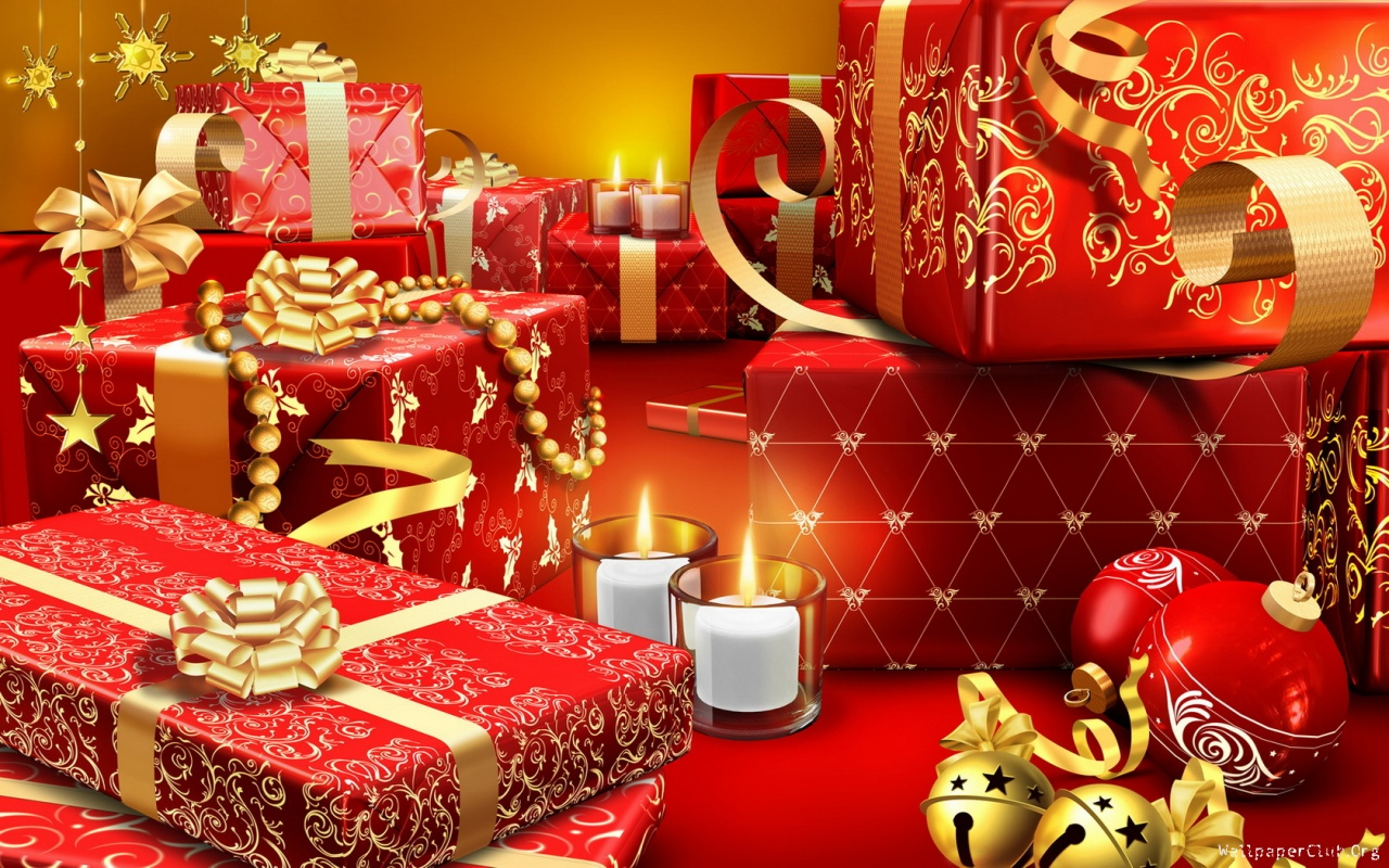 Games Wallpapers Latest Birthday Wallpapers Download 1280x800