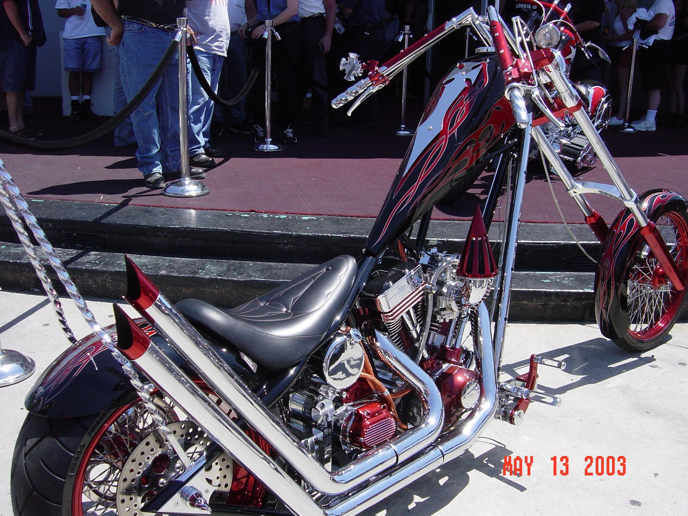 occ american leggend custom choppers 2272x1704