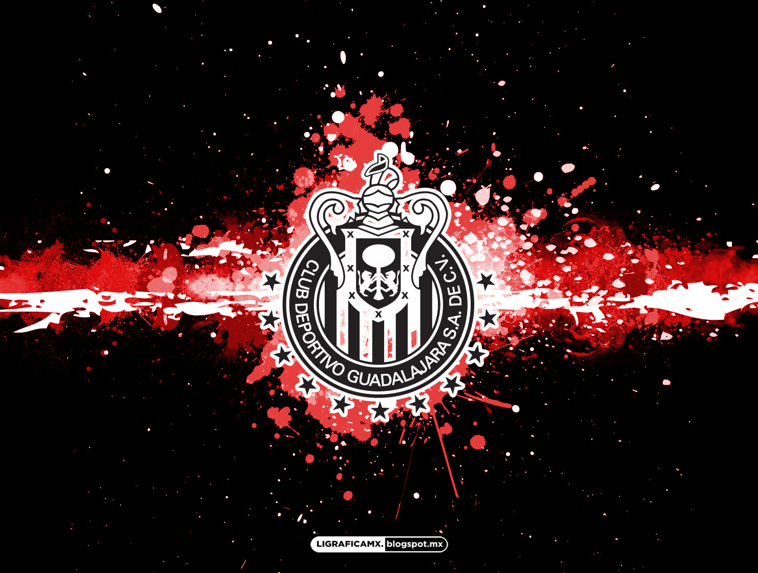 Chivas 2015 wallpaper wallpapersafari view 0 voltagebd