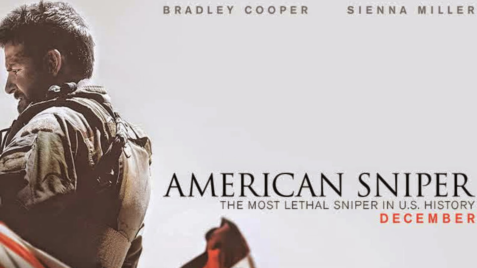 Hd Wallpapers American Sniper Movie 1200 X 1200 142 Kb Jpeg HD 1600x900