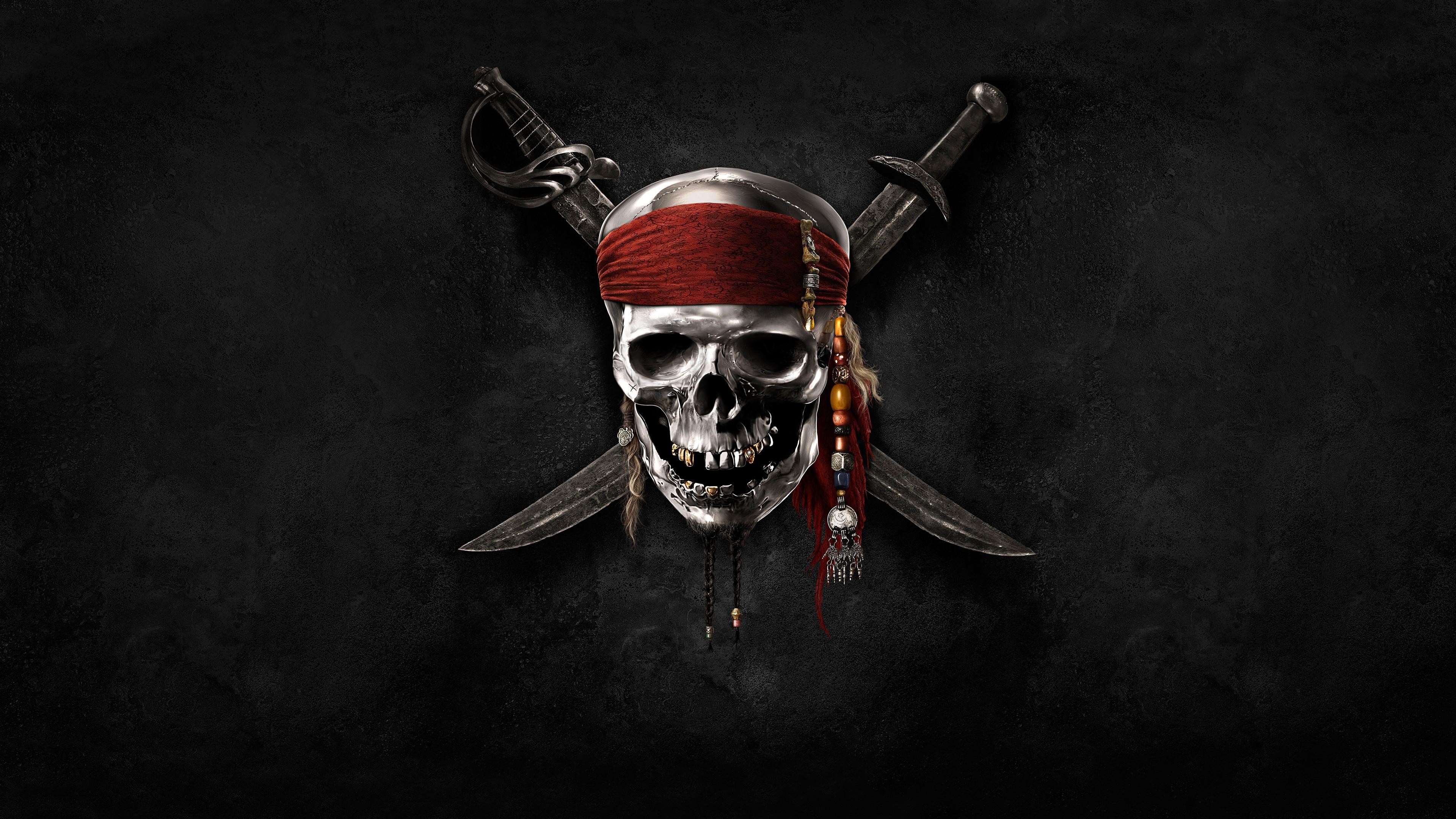 Pirate-HD-Desktop-Backgrounds.jpg