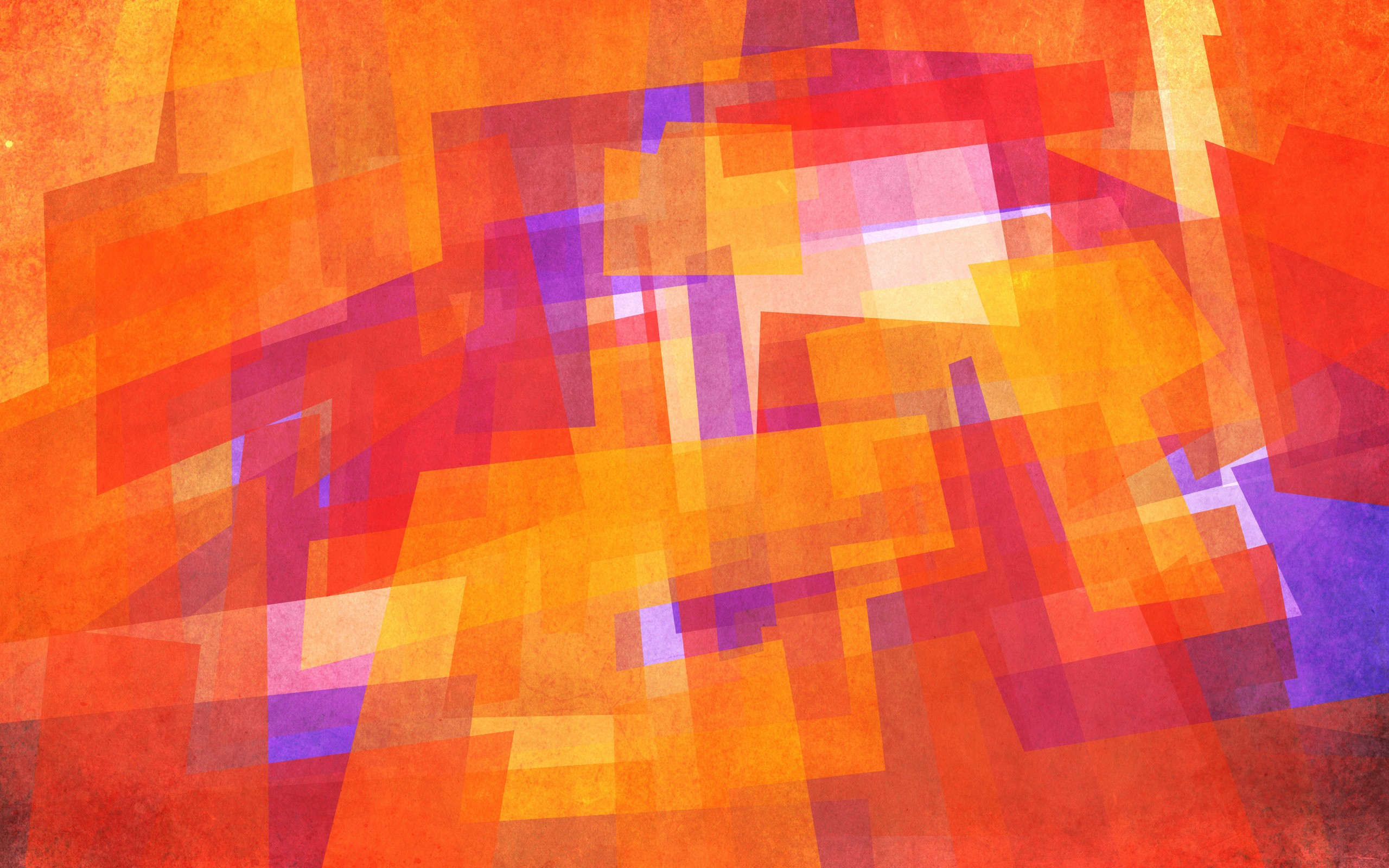 Abstract Colorful Wallpaper 2560x1600 Abstract Colorful Textures 2560x1600