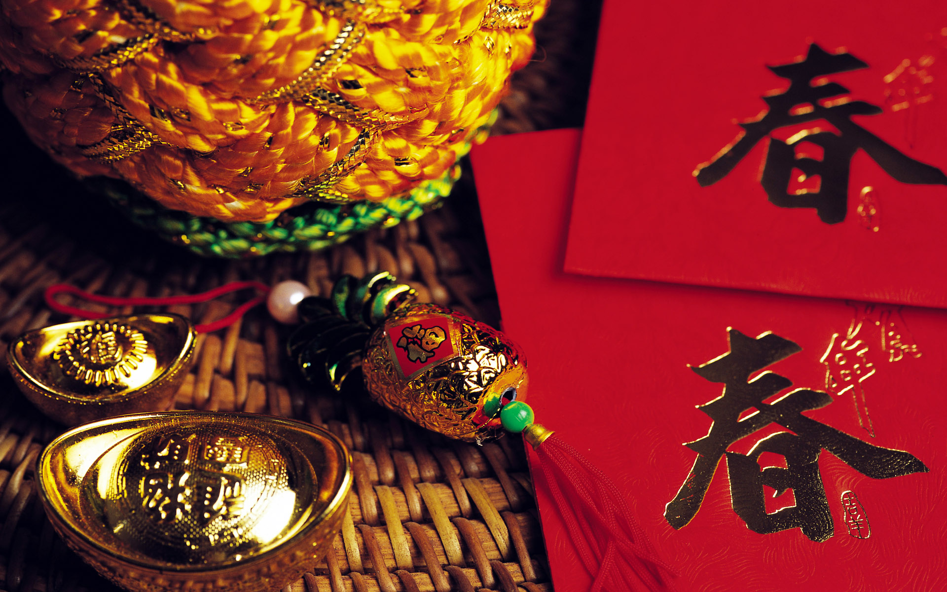 Download Chinese New Year Wallpapers 19201200 1920x1200