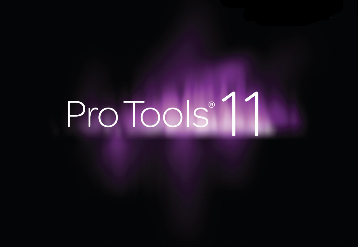 Pro tools 12 release date in Sydney