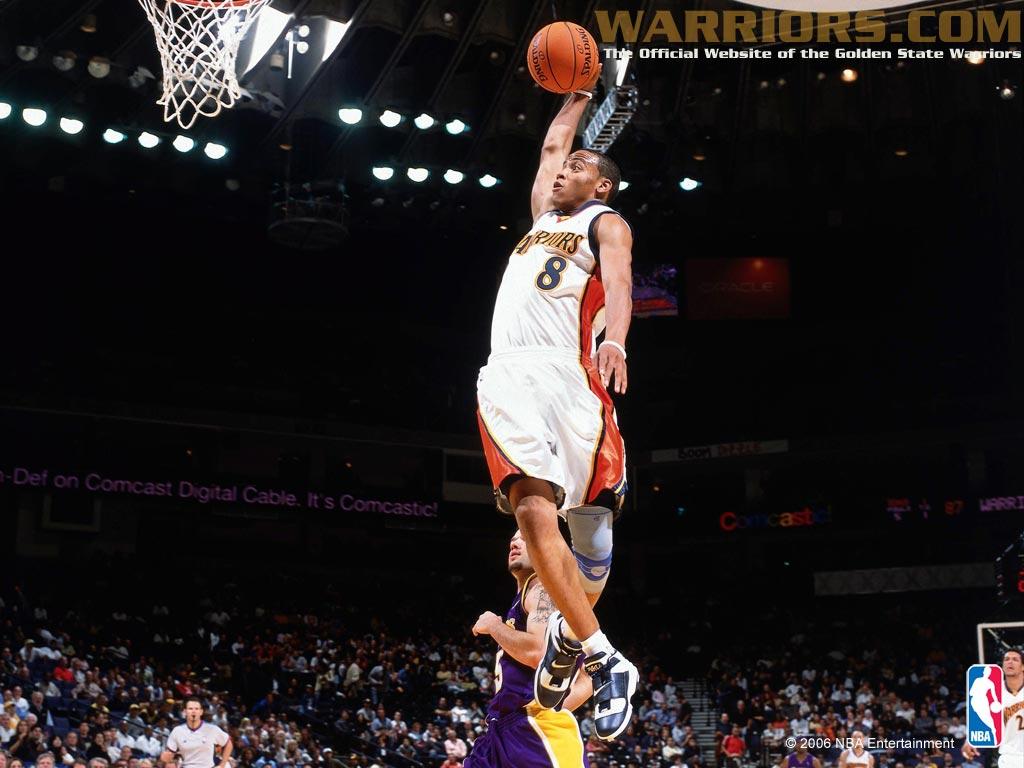 nba Basketball wallpapers NBA Wallpapers Basket Ball Wallpapers 1024x768