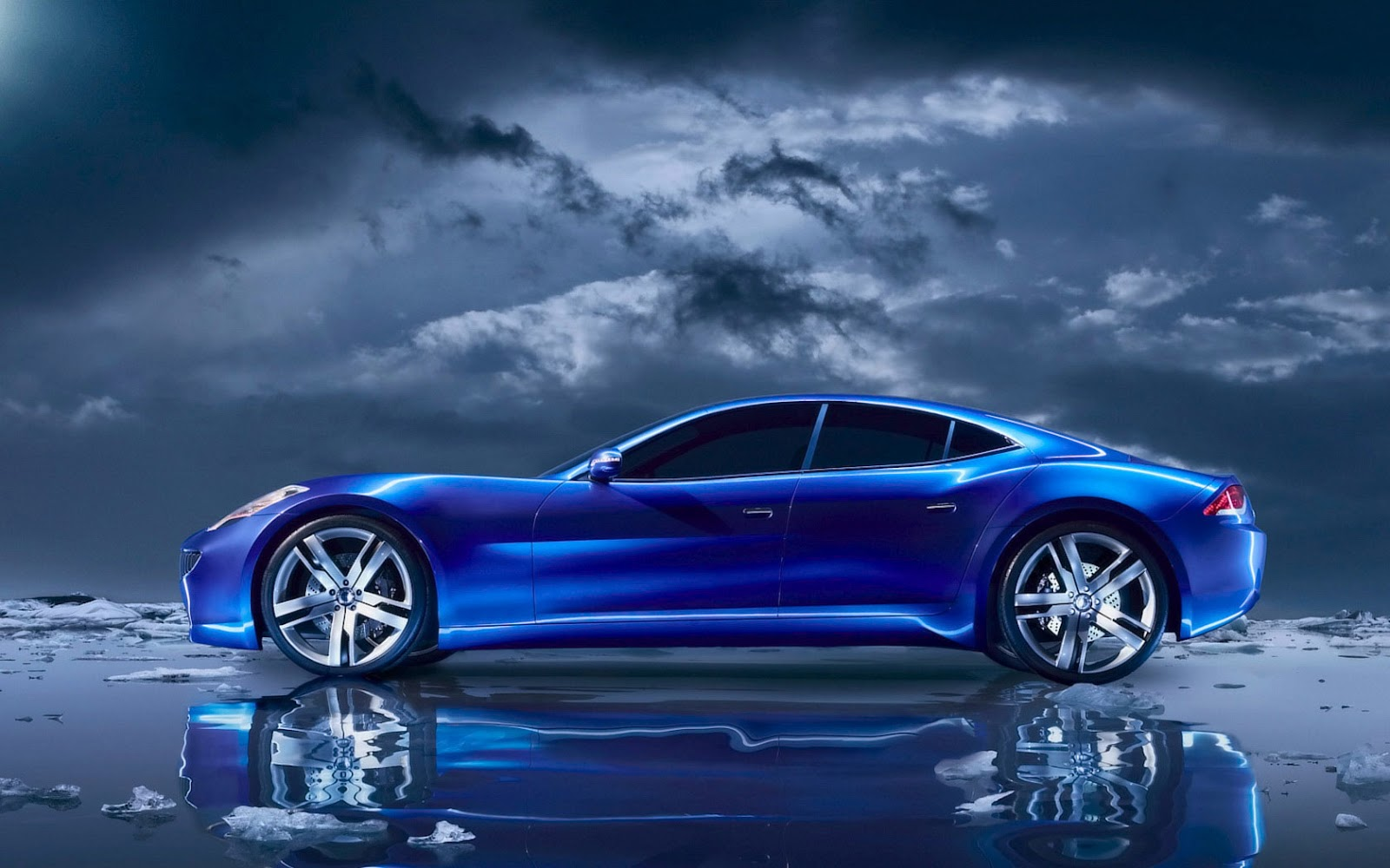 cars cars wallpapers cool cars fast car hot cars racing cars sports 1600x1000