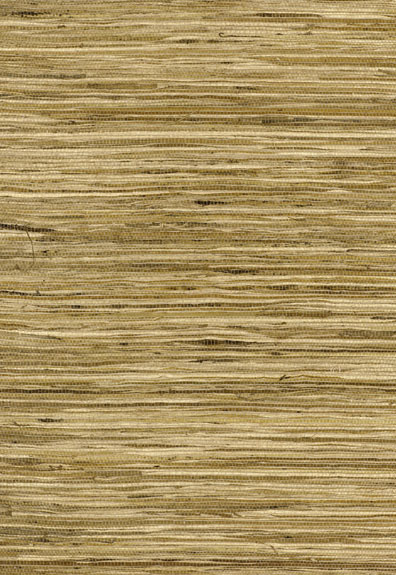 Wallpaper Grasscloth Wallpaper Sisal Wallpaper Bamboo Wallpaper 396x575