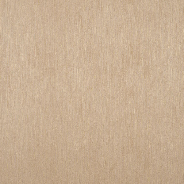Gold and Copper Tinsel Wallpaper   Wall Sticker Outlet 600x600