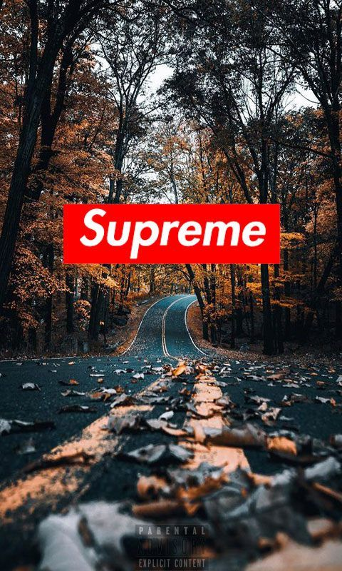 25 trending Supreme art ideas Supreme 480x800