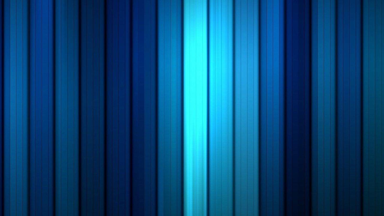 Cool Blue Wallpapers   All Wallpapers New 1280x721