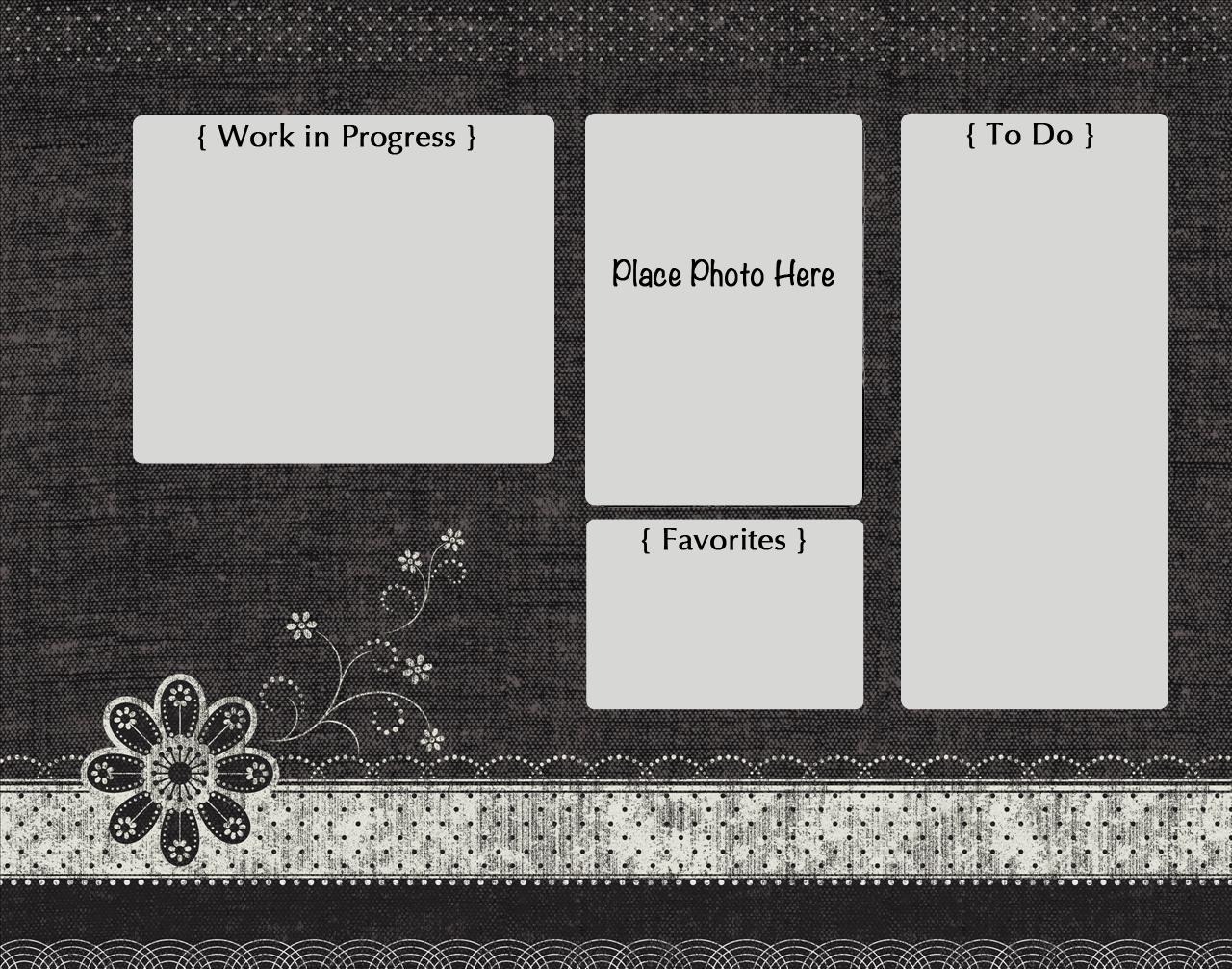 Free Desktop Organizer Wallpaper - WallpaperSafari