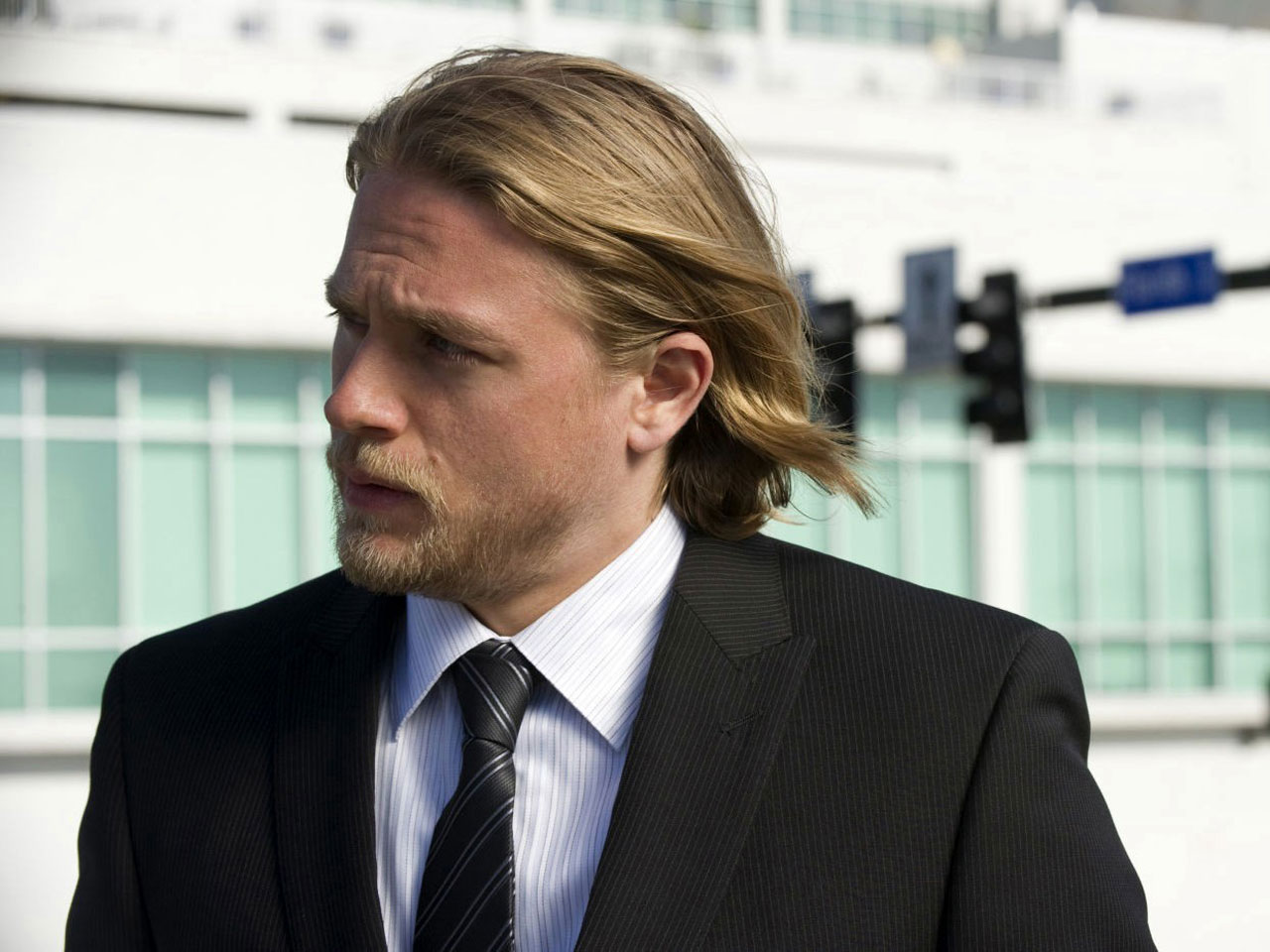 Charlie Hunnam Wallpapers: Charlie Hunnam Wallpaper Images