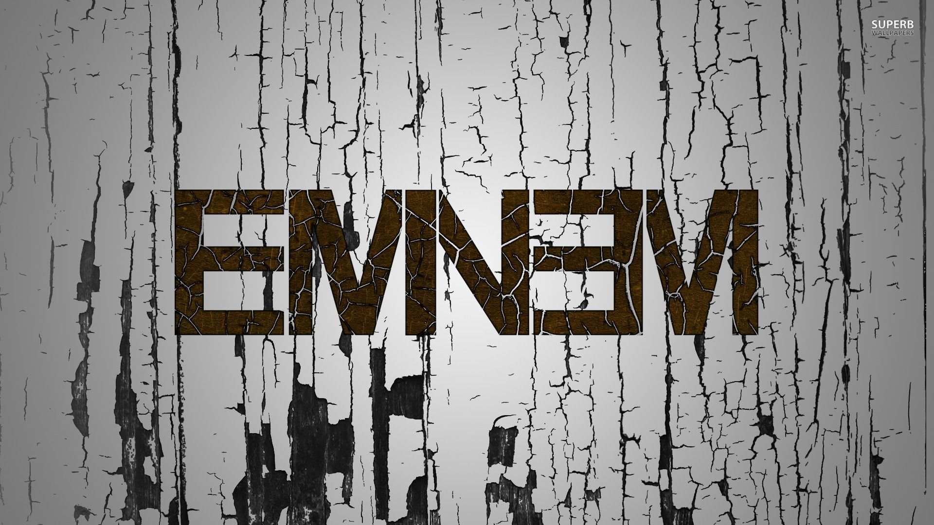 eminem hd wallpapers for iphone 6