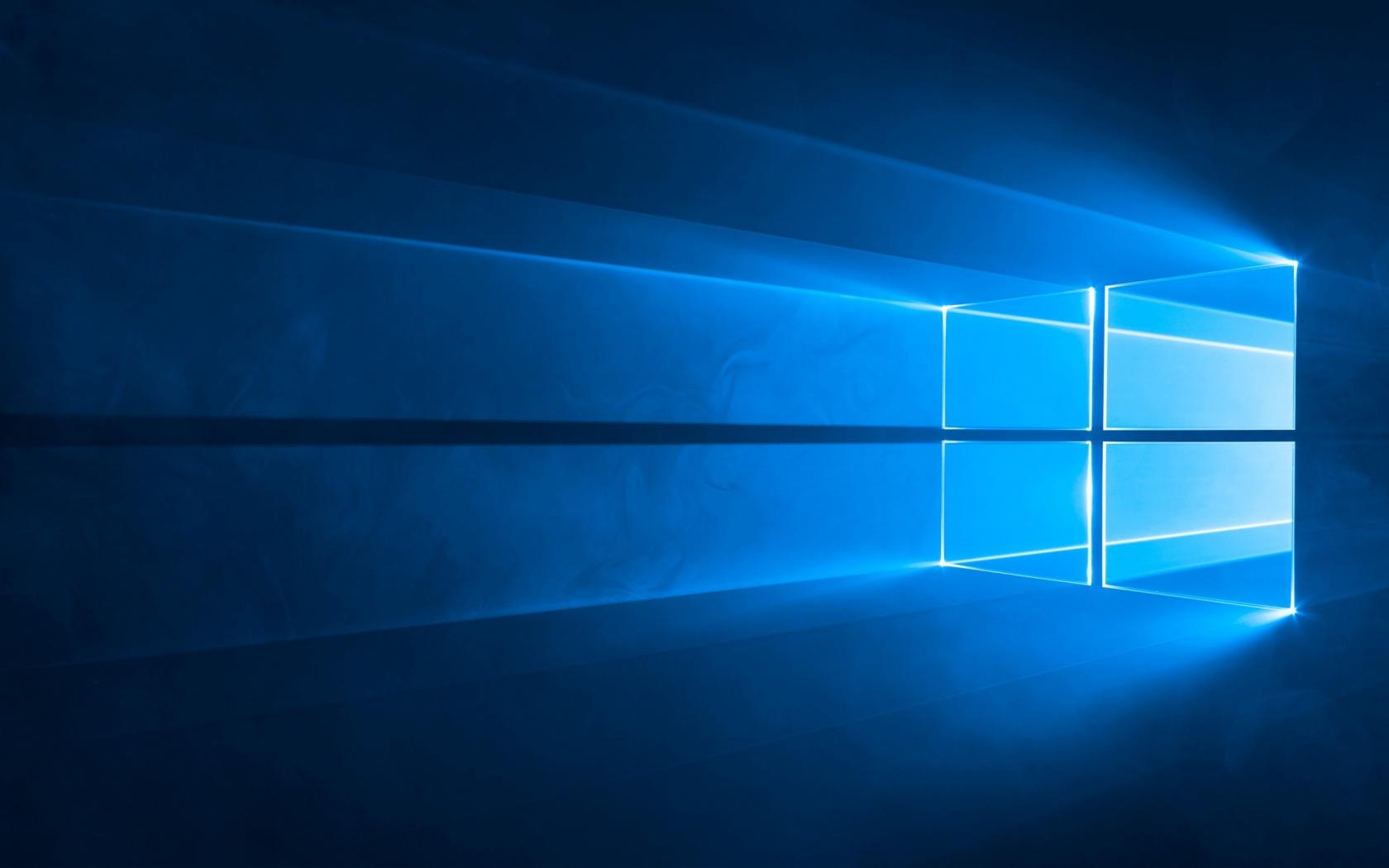 download Windows 10 wallpaper desktop background in 1680x1050 1680x1050