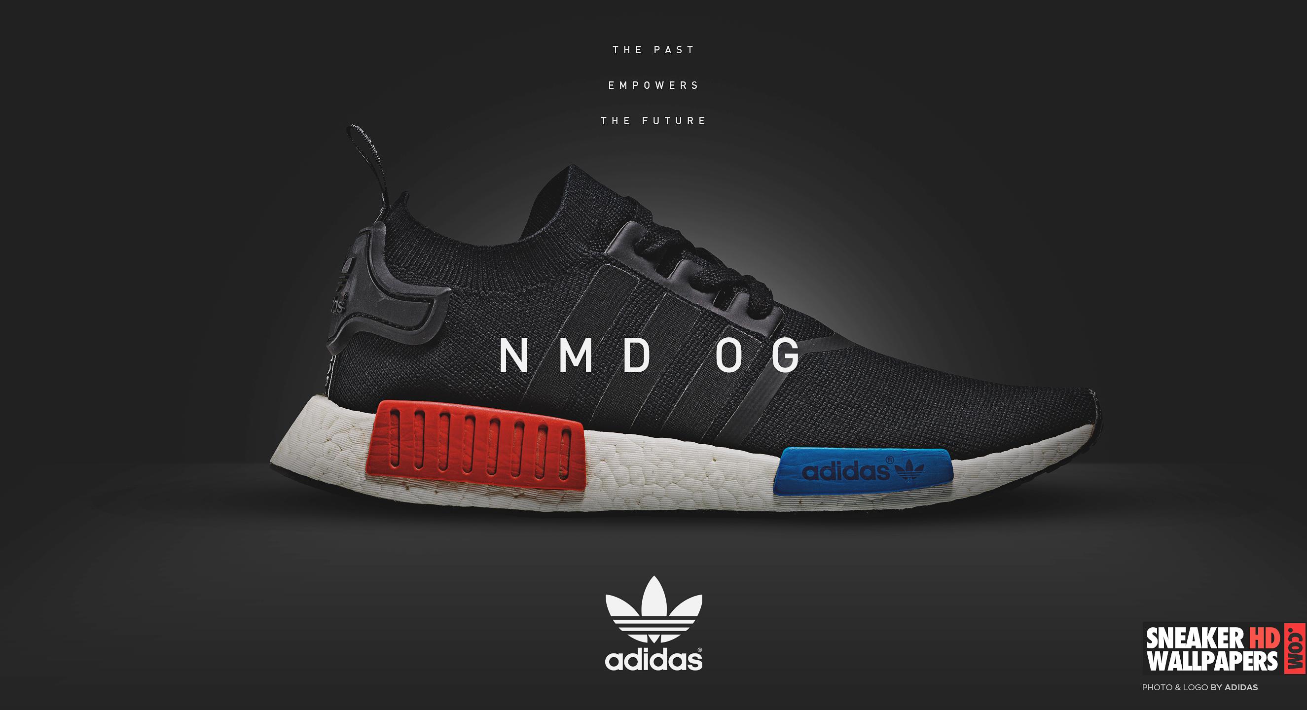 98+ Adidas Logo Wallpaper 2017 on WallpaperSafari