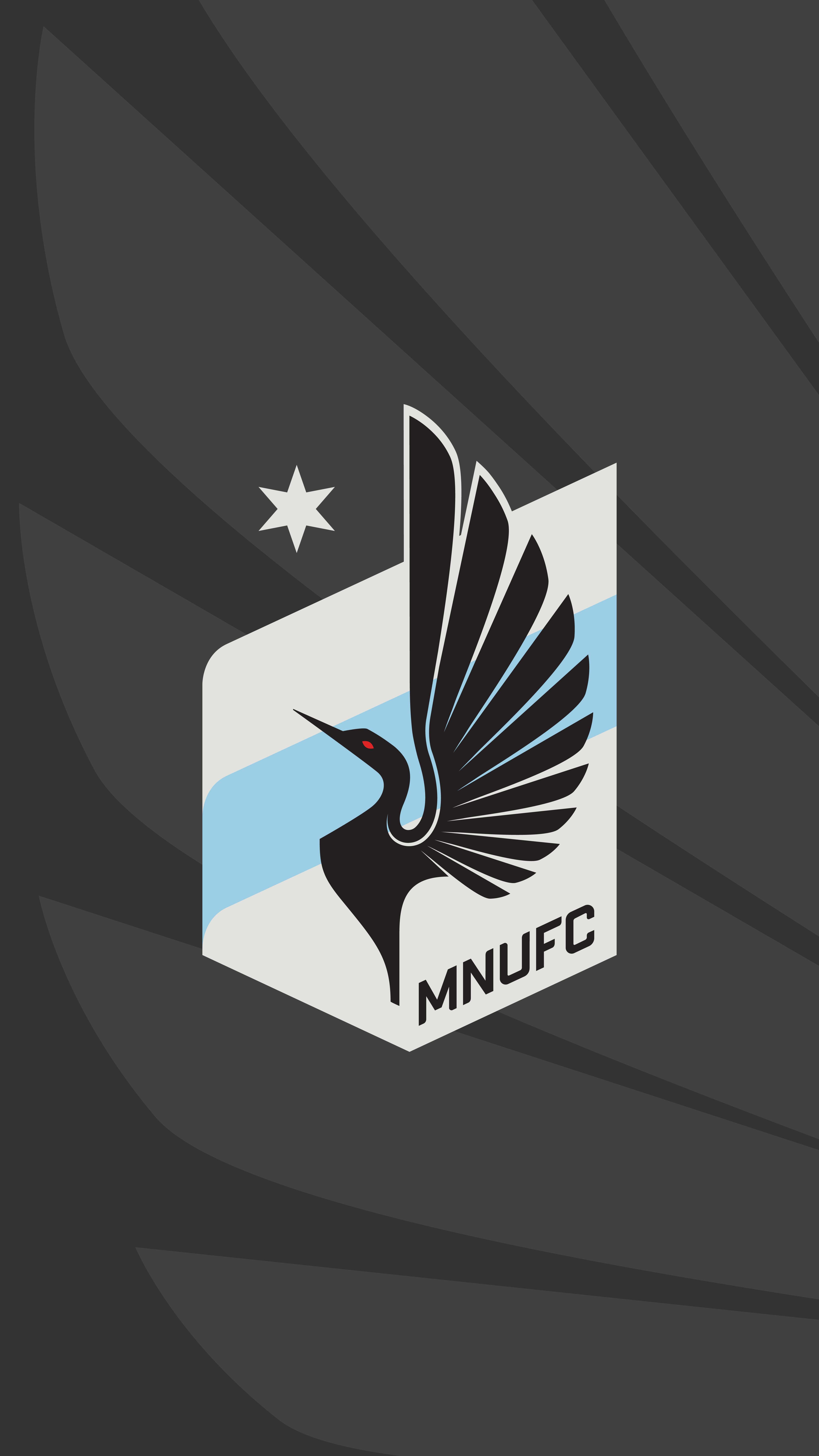 Fans Wallpapers Minnesota United FC 4500x8000