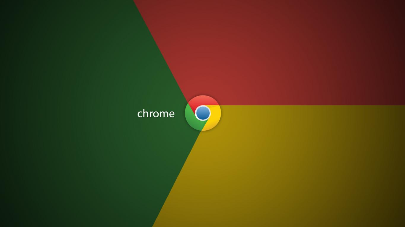 Wallpapers For Chromebook 1366x768