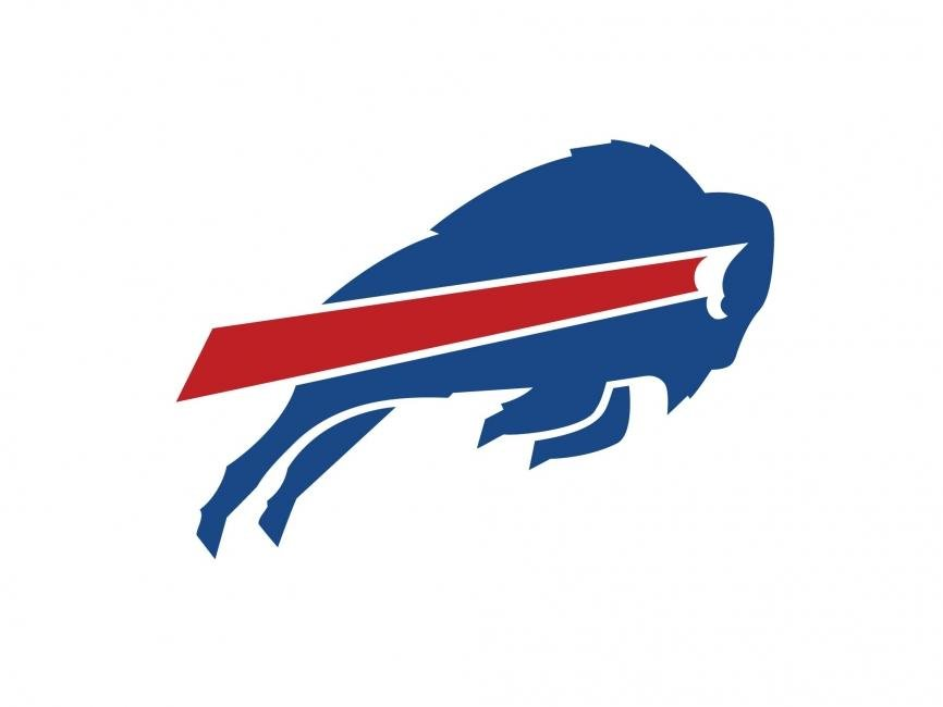 buffalo bills logo vector 866x650