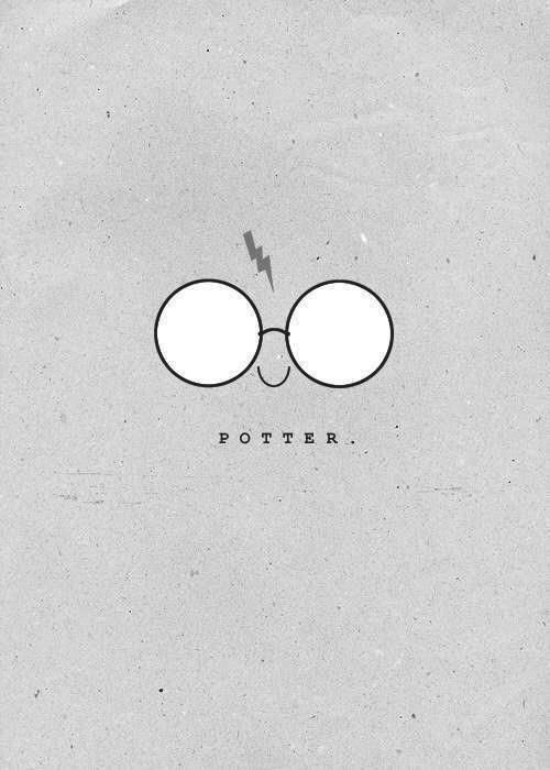 Free Download Harry Potter Iphone Wallpaper Backgrounds Pinterest 500x700 For Your Desktop Mobile Tablet Explore 48 Harry Potter Wallpaper Iphone Harry Potter Screensavers And Wallpapers Hogwarts Iphone Wallpaper Harry