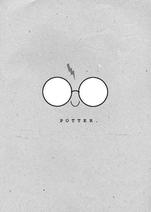 Harry Potter Wallpaper iPhone - WallpaperSafari