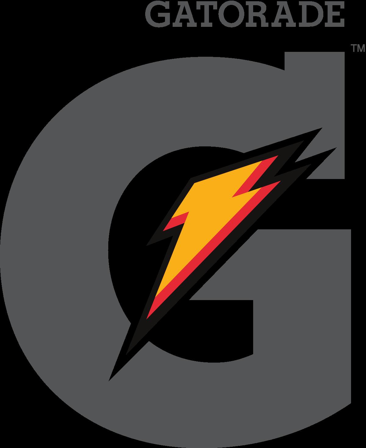 Gatorade   Wikipedia 1200x1469
