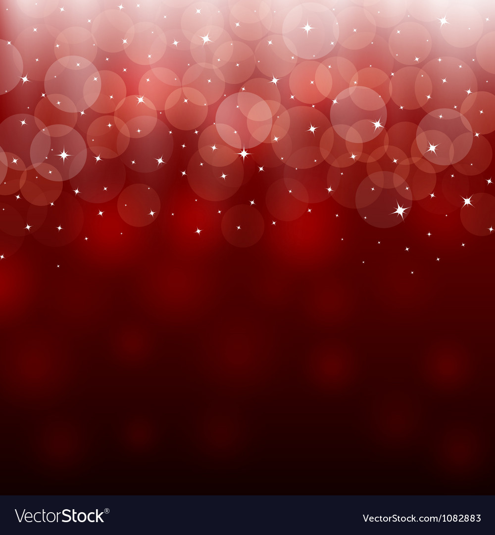 Light red holiday abstract background Royalty Vector 1000x1080