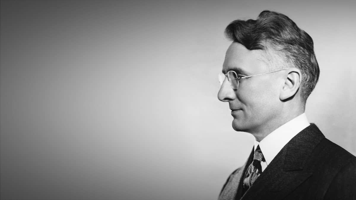 30 Of The Best Dale Carnegie Quotes on Having a Great Life 1200x675