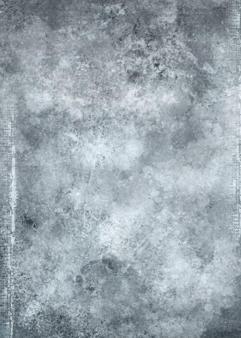 Soft Grunge Background Tumblr Unrestricted grey soft grunge 800x1120