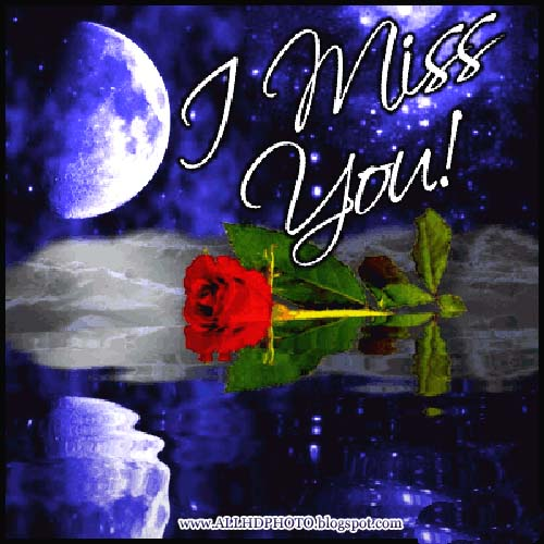 Miss You New HD 2013 WallpapersImage to Wallpaper 500x500