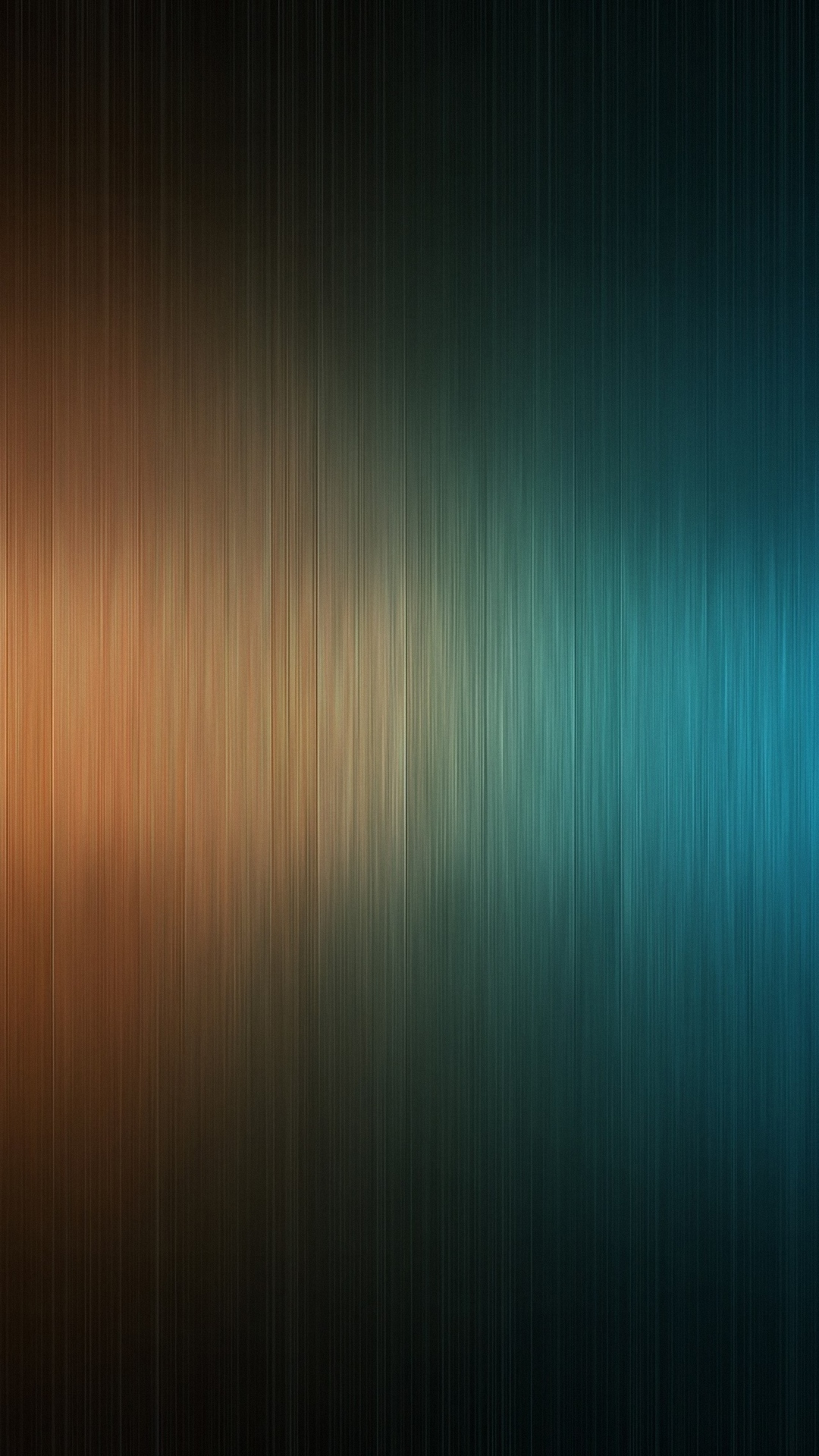 download cool abstract background wallpaper for galaxy s4 s5 1080x1920