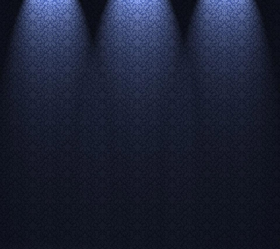 Black Light Backgrounds - WallpaperSafari