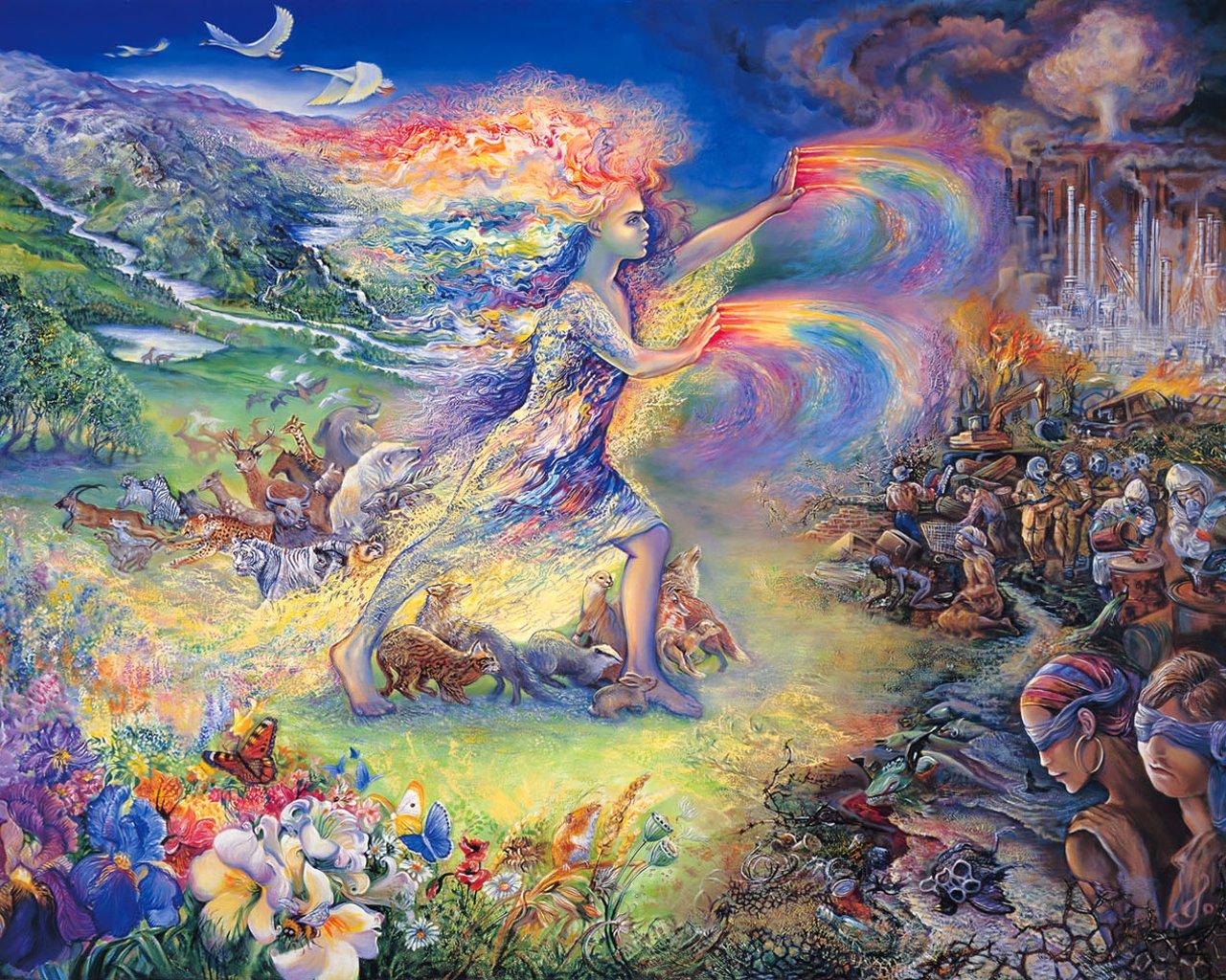 [47+] Free Heaven Wallpaper on WallpaperSafari