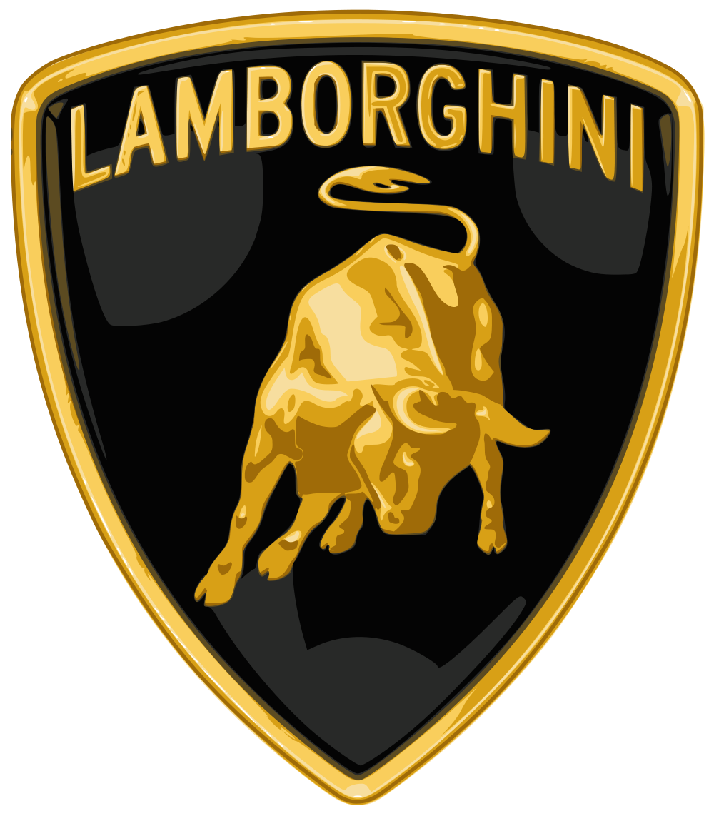 Lamborghini Logo Wallpapers 1000x1143