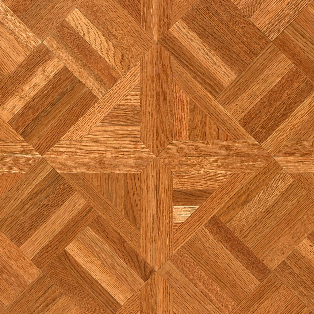 Wood Flooring Wallpaper Wallpapersafari