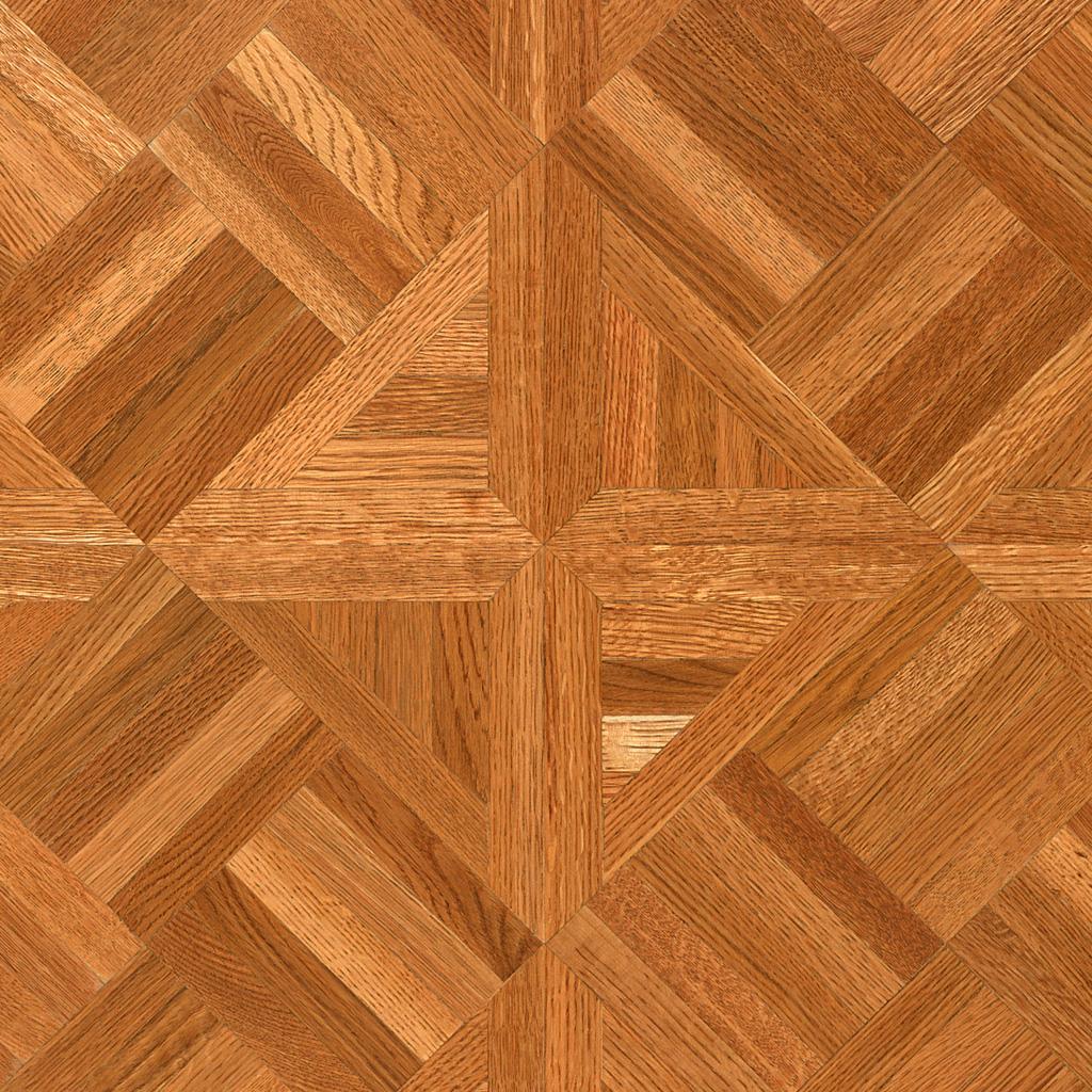 Wood flooring wallpaper wallpapersafari for Floor wallpaper