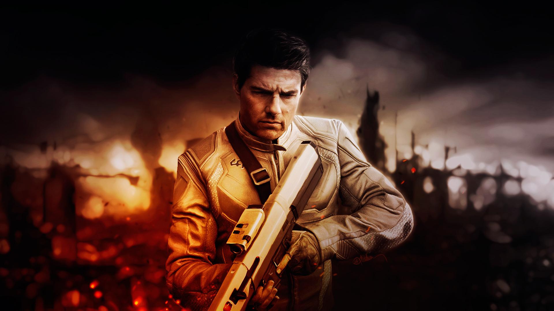 Tom Cruise Oblivion 21371 6956553 1920x1080