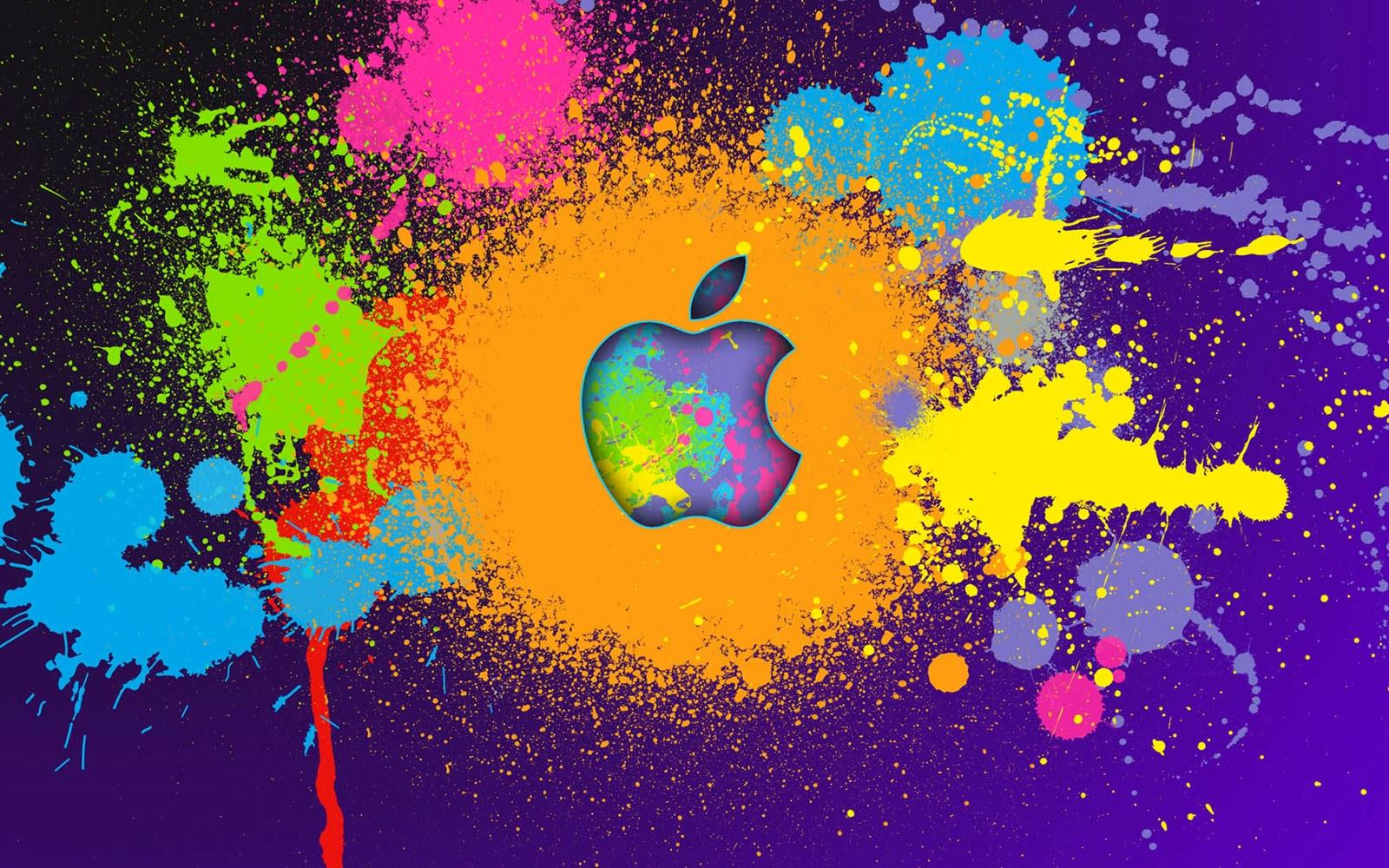 Apple Desktop Wallpapers   Top Wallpaper Desktop 1600x1000