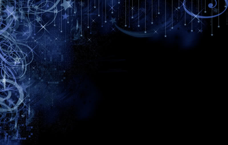 Free download Midnight Background Graphics Code Midnight Background