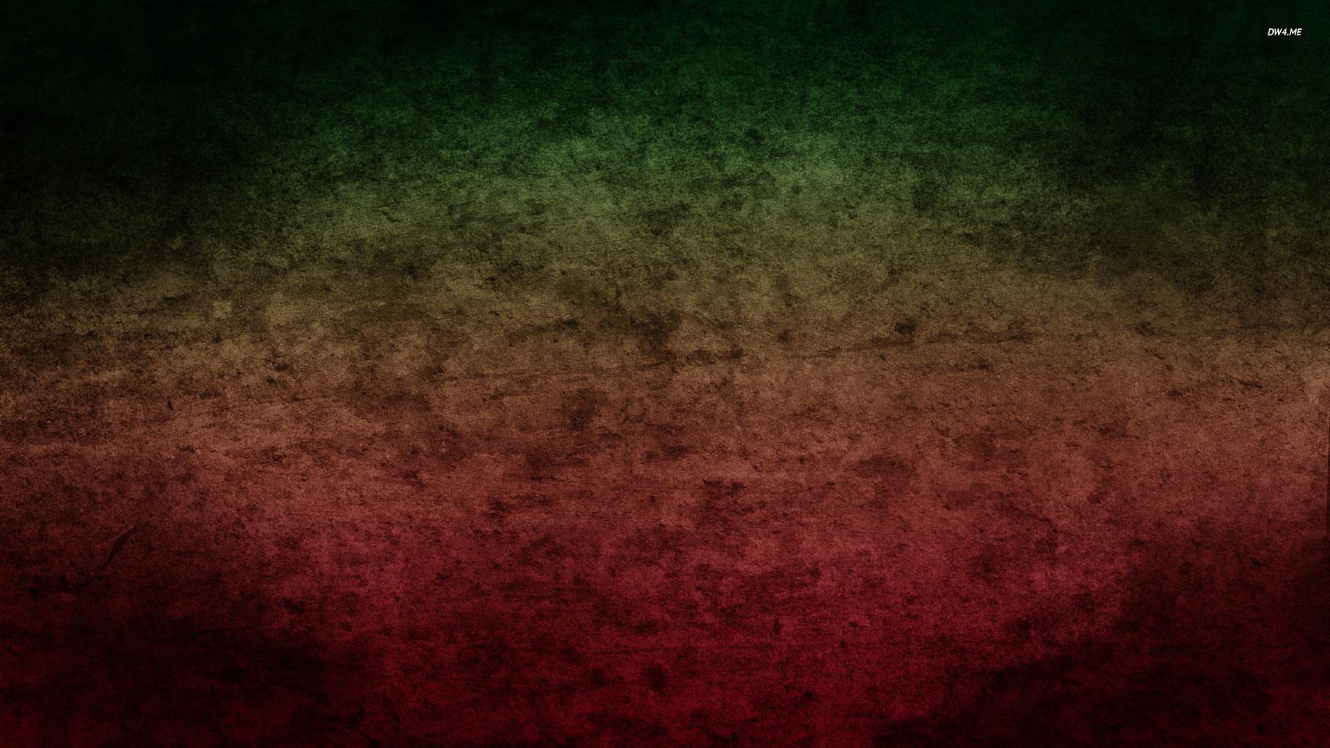 Grunge texture wallpaper   Abstract wallpapers   753 1920x1080