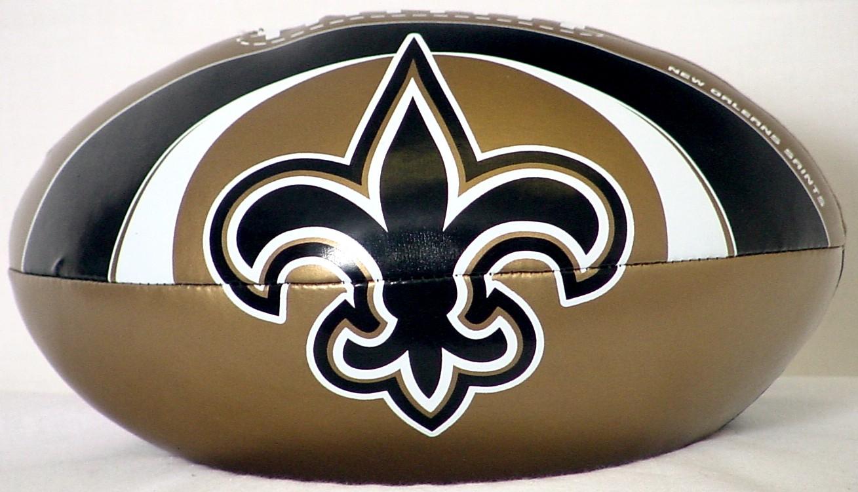 Footbal New Orleans Saints Fondos de pantalla de New Orleans Saints 1309x751