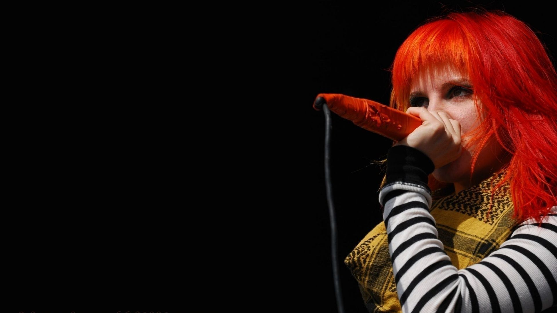 hayley williams wallpaper wallpapers kitchen babes 1920x1080 1920x1080