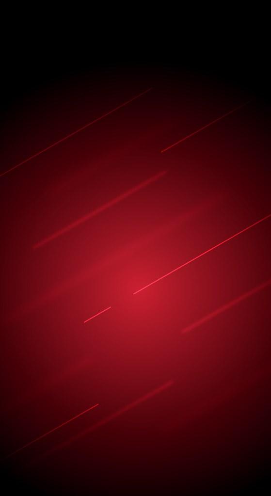 Essendon Bombers iPhone X Home Screen Wallpaper Splash thi Flickr 559x1023