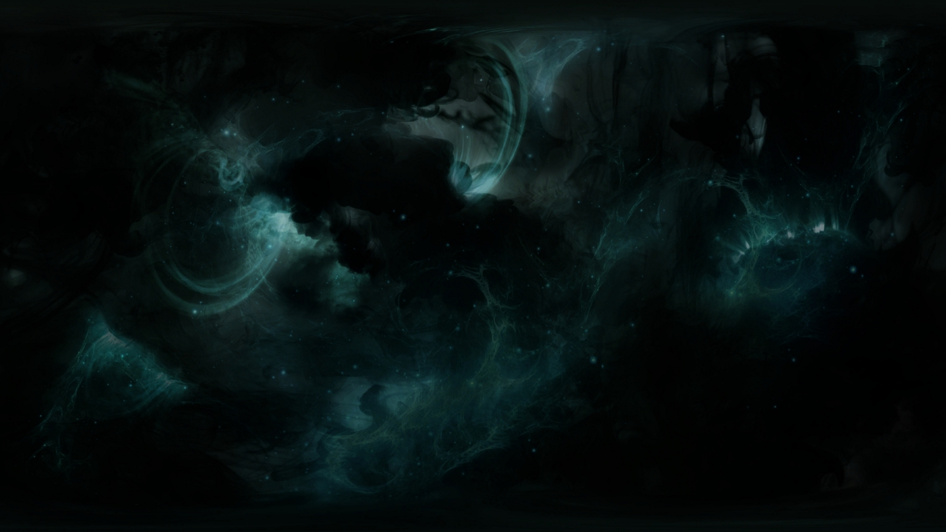 Warframe Void Background 1920x1080 Warframe 1920x1080